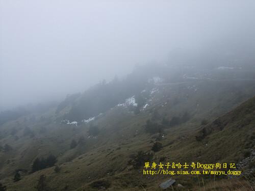 2010-03-10-110