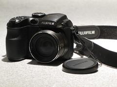 camera bridge canon lens is fuji 33 tripod powershot finepix strap fujifilm mm marble fujinon 59 708 nek sx20 396 s1500 fujifilmfuji sx20is
