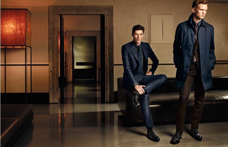 Gucci FW10_007Alexander&Ryan