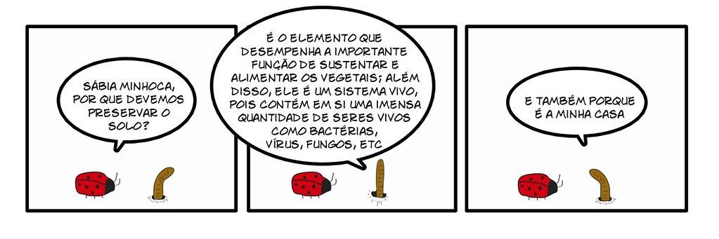 ECII 01