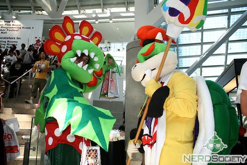 4762810789 791ccd4296 Anime Expo 2010 in Photos