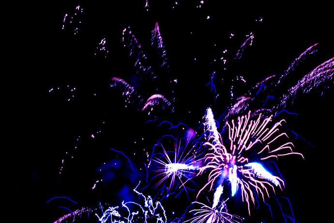 fireworks-024