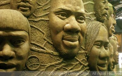 非洲聯合館-0007