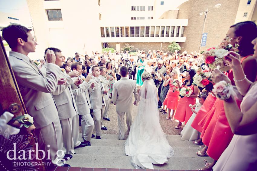 DarbiGPhotography-St Louis Kansas City wedding photographer-E&C-130