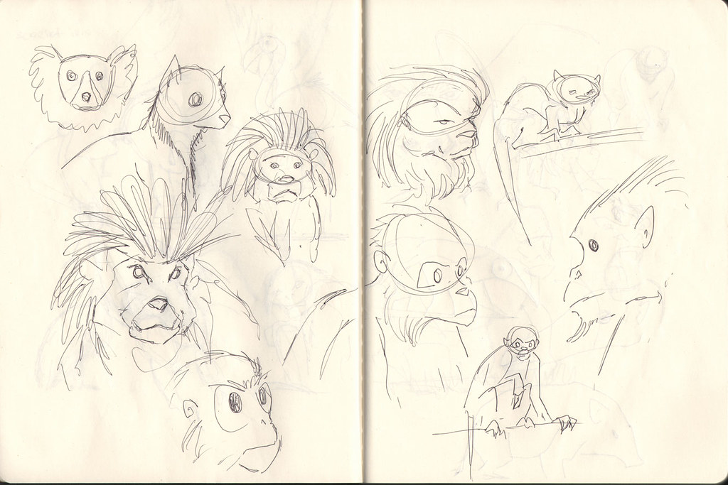 zoo-sketches006