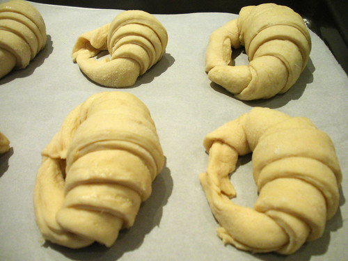 20100703 making croissants 13