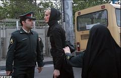 (sabzphoto) Tags: woman women iran iranian  irani     iranianweman