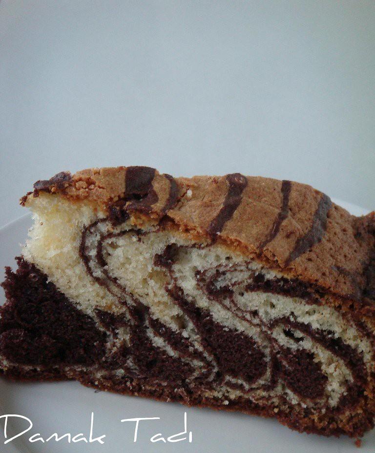 Zebra kek2