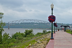 Dubuque, Iowa