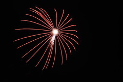 fireworks 2010 169 (gary camp) Tags: fireworks2010