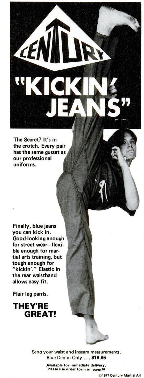 nia peeples martial arts. Century Martial Arts#39;