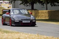 911 GT3 RS (Marcustang) Tags: porsche fos goodwood festivalofspeed gt3rs 9972