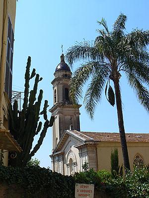 palmier de Menton.jpg