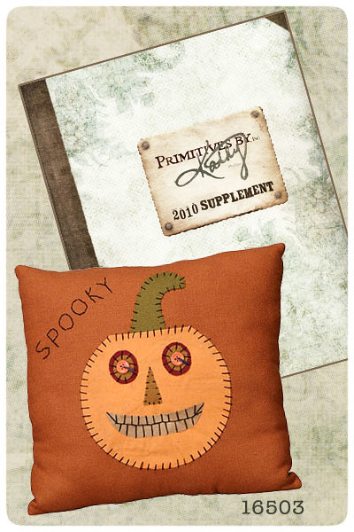Kathy-Parker-Halloween-PBK