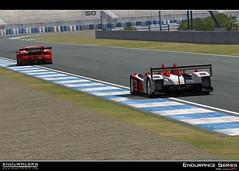 Endurance Series mod - SP1 - Talk and News (no release date) - Page 23 4771350690_cf560687de_m