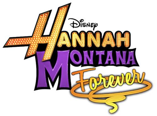 Hannah-Montana-Forever2