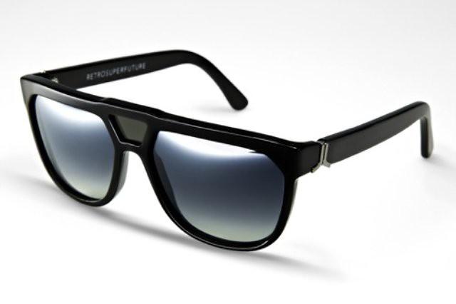 wesc-super-sunglasses-0