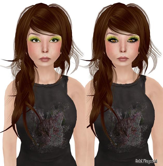newbie style challenge 2