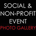Social and Non Profit Event Photo Gallery_edited-1