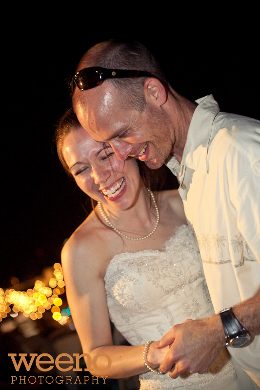 Shaw wedding Blog (32 of 34)