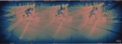 Adidas flip (steven -l-l-l- monteau) Tags: france color 120 film analog la diy xpro exposure kodak action doubleexposure crossprocess stripes bordeaux 360 120film plastic explore exposition homemade flip skate skateboard multiple disposablecamera steven benjamin garcia reverse burst adidas maison doubleexposition portra e6 optique multi mairie bandes zebracrossing argentique appareil plastique hôteldeville laguillotine lll inarow pey lentille guillotine plasticlens c41 pellicule séquence rafale 160nc peyberland berland 160iso traitementcroisé jetable appareilphotojetable monteau bengarcia burstshooting passagepiéton 3lens 36flip threelenses bordeauxcub stevenmonteau c41verse6