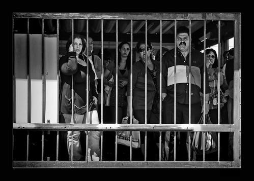 From flickr.com: Jail {MID-72634}