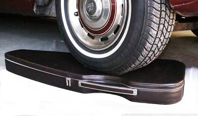 Bentley 1 ws improved copy