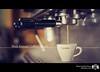 With Enough Coffee I Could... (Rick Nunn) Tags: coffee espresso aroma explored p502 coffeearoma p502010