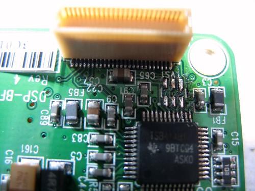 BDK 24AF_12 por Electrónica Pascual.