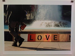 Gene Schmidt - Lovetown, PA