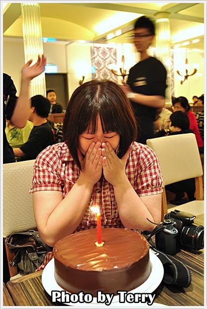 摩董生日會 (20)
