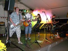 Kurparkfest 2010