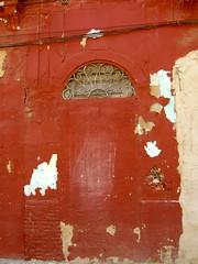 26.PuertaCubierta