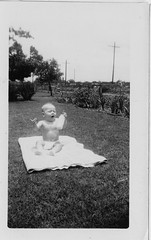 038_38f (hapersmion) Tags: baby genealogy oldphotos oldfamilyphotos
