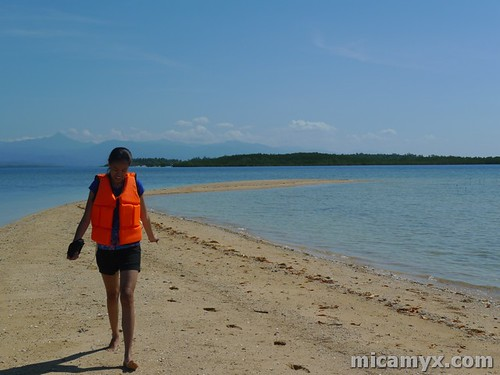 Palawan_Trip_March2010_24