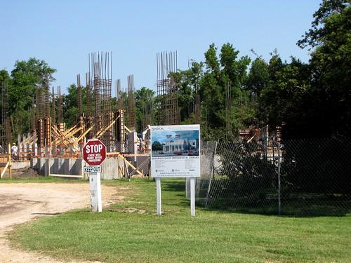 Reconstructing the Jefferson Davis Library