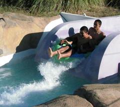 365 Days / #134 (danieljsf) Tags: two feet wet fun pair sanjose slide guys 365 splash flume waterpark ragingwaters 365days flickrchallengegroup thechallengegame friendlychallenges thechallengefactory