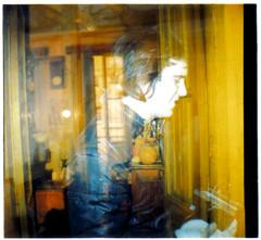 Diana mini + Colorsplash Flash (*faith*) Tags: lomography colorsplashflash lomografia dianamini