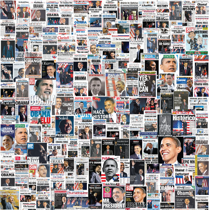 obama_wallpaper