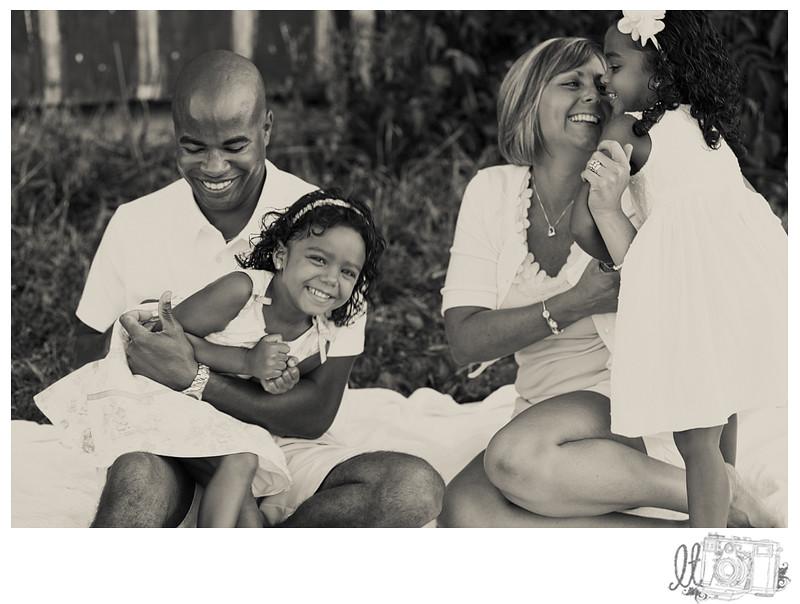 Jackson Family_53