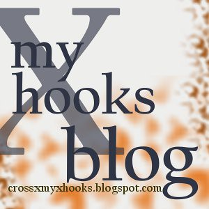 cross my hooks blog link