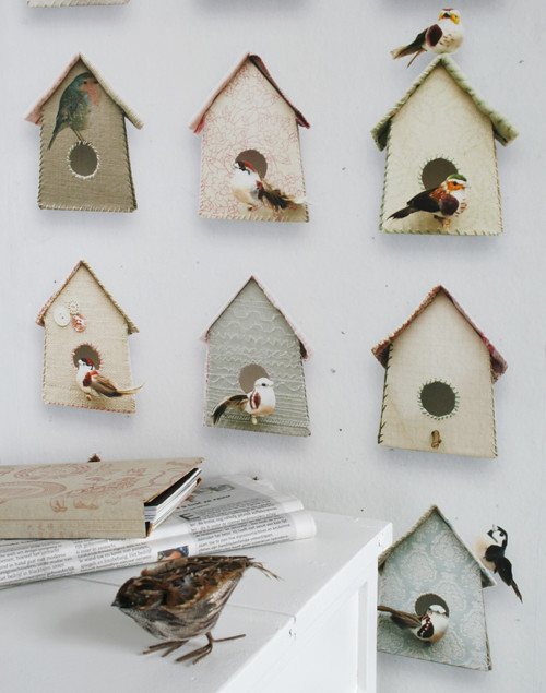 birdhousewallpaper2.jpg