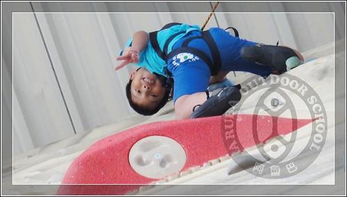 20100715攀岩夏令營262