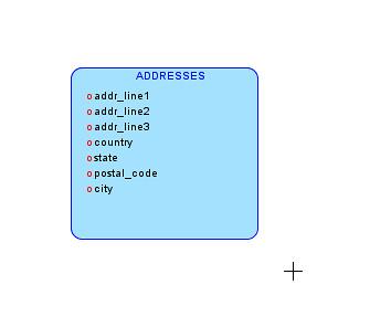 address_01