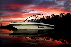 Michael Slear's Sunsetter LXi