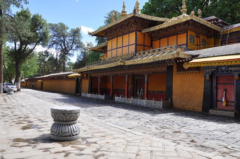 Tb jun18-2010 (486) summer palace