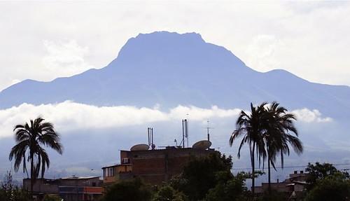 ecuador-living
