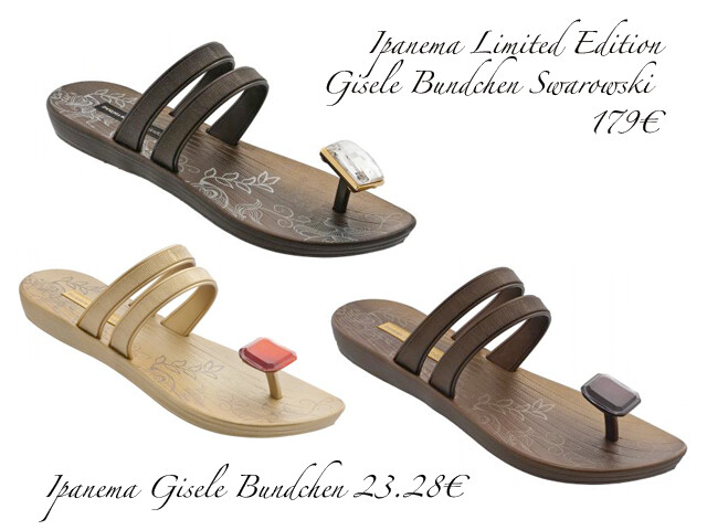 http://www.ipanemaflipflops.co.uk/gisele.html