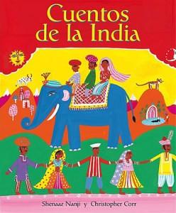 cuentos-de-la-india-