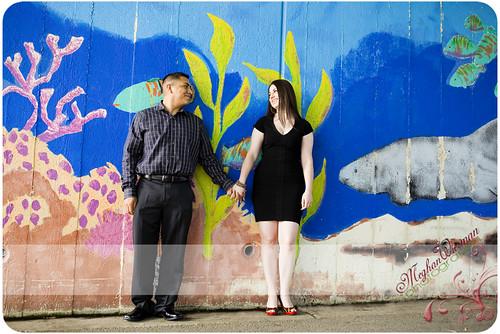 Karla&David_01 copy